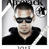 DJ Top Team-set club afrojack 2