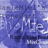 DanleMiel's StoneCast vol.102 - April 18 2015, Montréal