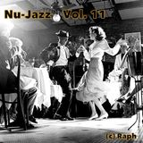 Nu-Jazz Vol.11