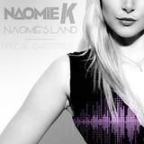 Naomie's land special Christmas