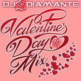 Valentines Day Mix 2018
