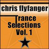 Trance Selections Vol. 1