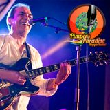 Pimpers Paradise Reggae Radio Prog.199  CON ALBERTO TARÍN 31-03-17