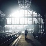 Night Train to Lisbon -Alternative sountrack