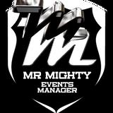 Faada Mighty N-R-G  MIX 2016 PT1