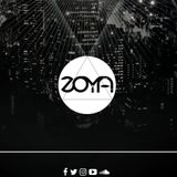 Trance Army Radio Show (Guest Mix Session 038 With ZOYA)