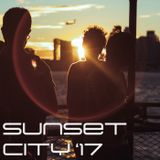 Sunset City '17 - chilled crisp electropop