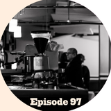0711RadioShow | Episode 97 | 5terTon auf EgoFM