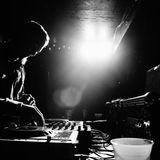 DrSKooT - 2016 Trap Mix