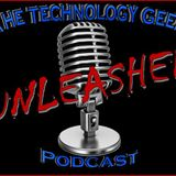 The Technology Geek Music Unleashed 3