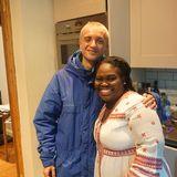 WW Daily: Papaoul with Daymé Arocena // 04-11-19