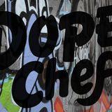 >>>>> Confettidigital.com Move & Sway Show #12 pt2 <<<<<