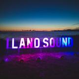 I Land Sound Festival 2017 - sunset stage closing set