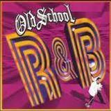 DJ Flex - Old Skool RnB Reload Mix