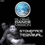 Global Dance Mission 400 (Stoneface & Terminal)