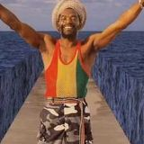 Reggae Power Radio Show - The Passover Edition