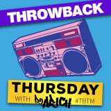 #TBTM EP 1 - DJ A RICH 1/2/2019