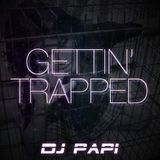 DJ Papi - Gettin' Trapped (Dirty) (Recorded Live 2-10-13)
