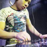 Nonstop - Thái Nguyên Bay Lắc (Vol 1) - DJ David Red Mix