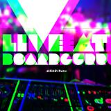show #32 Live@Boardguru - Discogrooves remastered pt.1