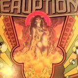 Eruption by Versastyle