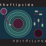 The Flip Side 12/5/16 (feat. live performance by Hoodie and the Hat Gang)
