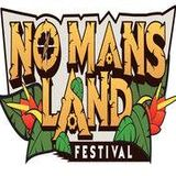 DJ D & DJ NELLY B2B - No Mans Land 2017 Warm Up Set