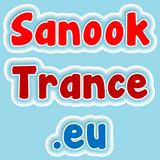 Beatport Trance Mix April 2016