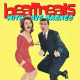 beaTreats with Dave Barnes