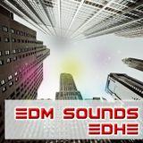 EDM Sounds 06-15 - EDHE
