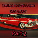 OLDIES BUT GOODIES #2