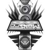 DJ Snow - In The Club Vol. 1