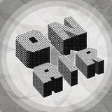 """On Air S02E13 """"La dernière"""" DRM mix 20/06/2013"""