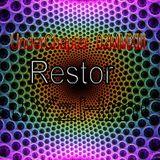 UnderChapter Restor MMXIII - Guyzhmo