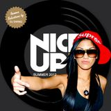 Nice Up Summer mix 2012