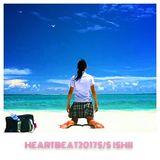 HEARTBEAT2017S/S