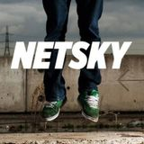 Mistanoize - Netsky History Mix - The Express