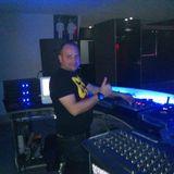 Track Mix For the Event traktor DJ. DJ.Richard Soler ( Almeria-BCN )