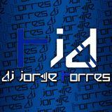 DJ TORRES 1:05:13