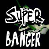 Dj SuperBanger - Mix House #8