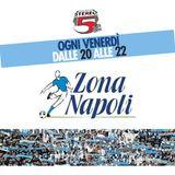 ZONA NAPOLI - Puntata del 12.12.2014