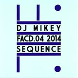 Sequence | New Order Influenced bands | DJ Mikey