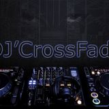All You Need Is ID Love - DJ'CrossFade Summerburst ID Mashup Bootleg Thingy