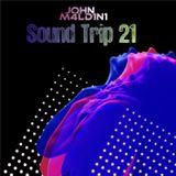 John Maldini - Sound Trip 21