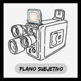 Radio Brithispana - Plano Subjetivo 27 con Jorge Gorrochategui Ruiz y Elena Prieto - 25 Marzo 2017