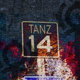 DJ Led Manville - Nachtplan Tanz Vol.14 (2014)