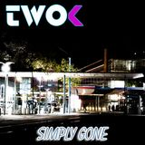 Simply Gone - Mix KW27-05.07.2016