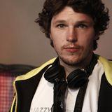 DJ Ottomatic - Am Strom 2011 DJ-Mix (@FSS-Radioshow)