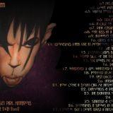 [2002-06-24] Xenophobia Remastered - Paisley Park- Acoustic Xenophobia Night