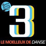 DJ Rahdu - Le Moelleux de Danse 3
